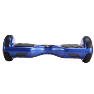 Smart Self-Balancing Drifting Scooter with 2 Wheelers pictures & photos