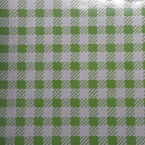Free Samples PVC Film for Tablecloth Chinese Factory pictures & photos