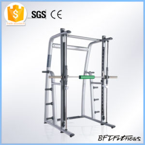 New Fitness Equipment Smith Machine/Gym Smith Machine for Gymnasium (BFT-2024) pictures & photos