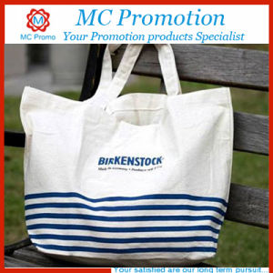 Wholesale New Style Cotton Shopping Bag