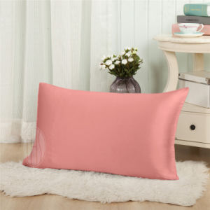 Suzhou Thx Silk Pillowcase for Home and Hotel Use pictures & photos