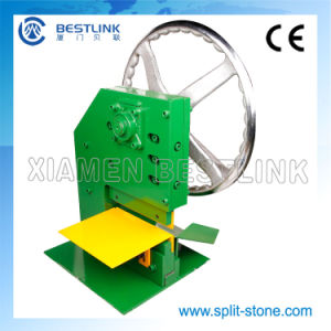 Portable Tesserae Cutting Tools Manual Machine for Mosaic pictures & photos