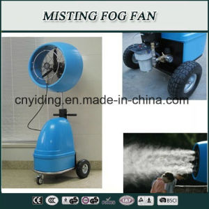 CE Electric High Pressure Mist Fan (YDF-H26MH08) pictures & photos