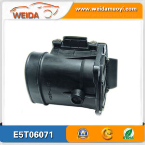 Good Quality Auto Electrical Air Flow Sensor for Mitsubishi E5t06071