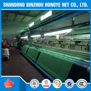 China Supply HDPE Construction Safety Net with Best Price pictures & photos
