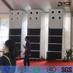 Commercial Central Air Conditioners for Industrial Use (R22/R410A) pictures & photos