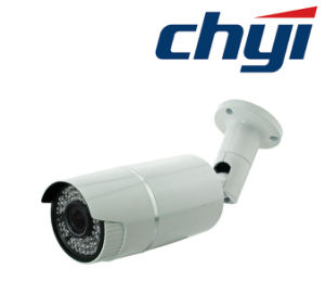 2MP Video Infrared Bullet HD-Tvi CCTV Cameras Suppliers pictures & photos