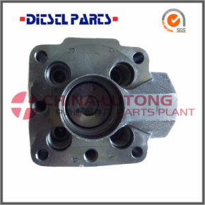 for Toyota Head Rotors-Ve Head Rotor 096400-1441 pictures & photos