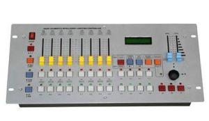 The Mini Controller