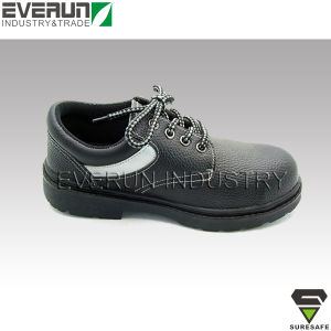 Mining Safety Shoes High Quality Safety Shoes Construction Safety Shoes pictures & photos
