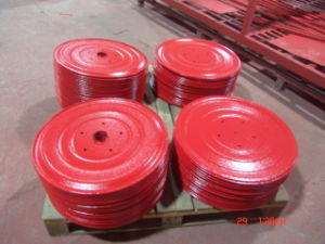 Fire Hose Reel -1 pictures & photos