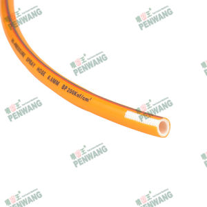 High Pressure Braided Spray Hose (PW-1002) pictures & photos