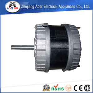 Sophisticated Technology Factory Price Wide Varieties Electromotor pictures & photos