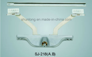 Zinc Alloy Window Operator Window Accessories (SJ-218 A. B)