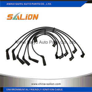 Ignition Cable/Spark Plug Wire for Mitsubishi Pajero SL-2601