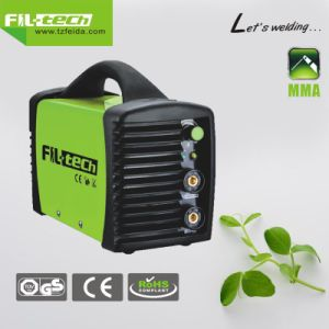 Mosfet Inverter MMA Welding Machine with Ce Certificate (APEX-85/105) pictures & photos
