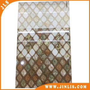 Kitchen Wall Tile Bathroom Wall Tile Deco Tile pictures & photos