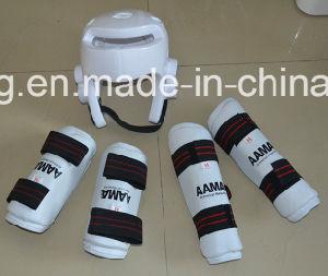 Arm Guard, Shin Guard, Leg Guard pictures & photos