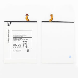 Factory Price Mobile Battery for Samsung Galaxy Tab3 Lite T111 pictures & photos