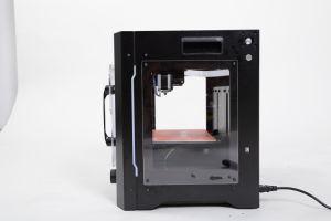 Ecubmaker High Precision Cheap Price Printer 3D pictures & photos