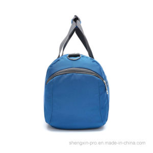 Sport Bag with Long Shoulder pictures & photos