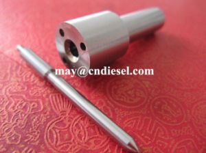 High Quality Diesel Injector Fuel Nozzle Dlla148p241 pictures & photos