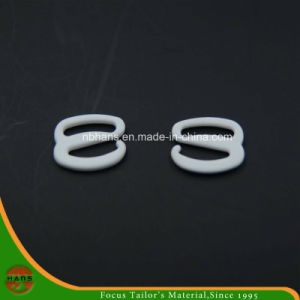 Garment Accessories Good Quality Bra Ring pictures & photos