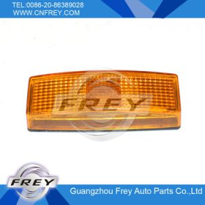 Sprinter Side Marker Lamp OEM. No. 0028204456, 0028206456, 0028206456 pictures & photos