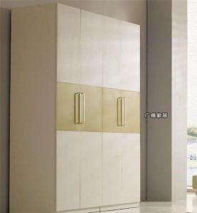Ritz High Quality Customiized for Kitchen or Bedroom Sliding Wooden Interior Door pictures & photos