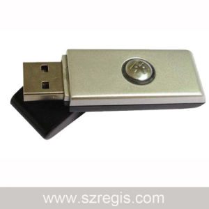 Stereo USB Bluetooth 2.1 Audio Dongle Adapter for Volp Without External Power Supply and Driver pictures & photos