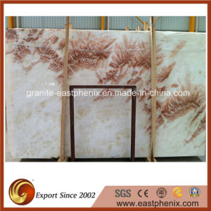 Popular Onyx Big Slab on Slae pictures & photos