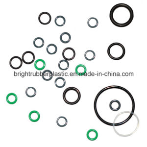 Drum Circle NBR/Viton Rubber Rings pictures & photos