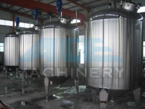 1000L Stainless Steel Storage Tank for Oil (ACE-CG-K7) pictures & photos