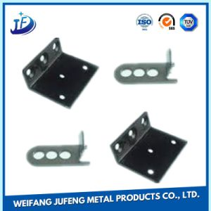 OEM Metal Sheet Stamping Dies Punching/Forming Process for Steering Wheels pictures & photos