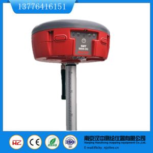 Gnss Rtk Hotselling Pentax GPS SMT888-3G Gnss pictures & photos