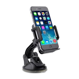 Car Windshield Dashboard Universal Smart Phone Mount Holder pictures & photos