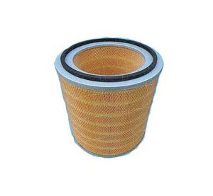 Air Compressor Spare Parts Oil Filter Element pictures & photos