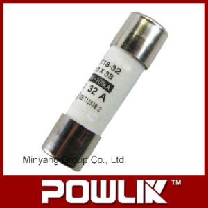 Rt18 Thermal Cylindrical High Speed Fuse Link (RT19) pictures & photos