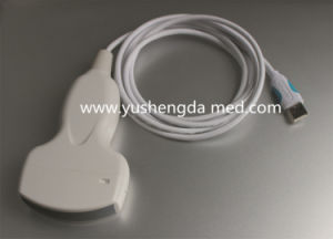 Hot Sale Digital Medical Machine USB Ultrasound Scanner Probe pictures & photos