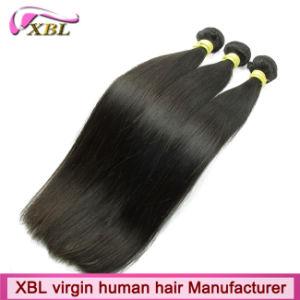 Top Virgin Hair Brazilian Hair Distributors pictures & photos