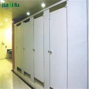 Jiailifu Modern Special Toilet Cubicle Partition Price pictures & photos