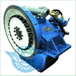 Ma170 Marine Reverse Gearbox/ Advance Gearbox for Sale pictures & photos