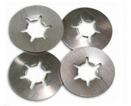 Powder Coated Forged Riveting Hinged Bracket pictures & photos
