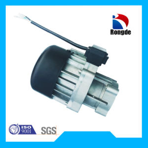 120V-1000W Brushless Motor for Cleaning Machine pictures & photos