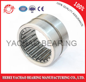 Needle Roller Bearing (Na4919 Rna4919 Nav4919) pictures & photos