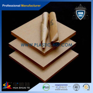 2-100mm High Quality Cast PMMA Sheet / Acrylic Sheet pictures & photos