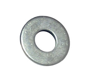 Alloy Steel  Flat Washer F 436 pictures & photos