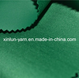 100%Polyester Bonded Fabric for Garment Table Cloth pictures & photos