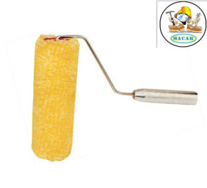 Anti-Solvent Role Various Size Hot Sale Painting Roller Brush Refill pictures & photos