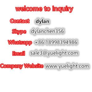 Cheap 18PCS 1W RGB LED PAR Light pictures & photos